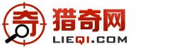 足球比分网_中国足彩网推荐***