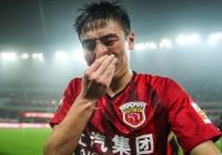 足球比分网:贺炜称未来10年人才可能会断档
